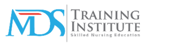 MDS Training Institute