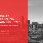 QualityReporting Training - CMS (1)